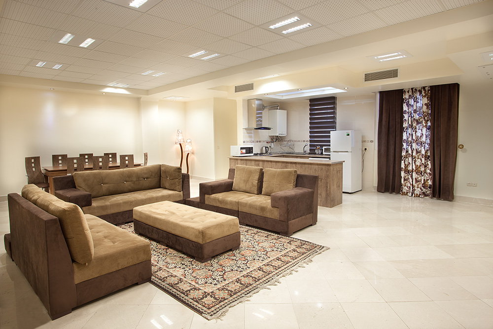 2 Bedroom Apartments In Tehran Tehran Apartments
