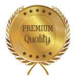 Premium Quality Apartmentss in Tehran